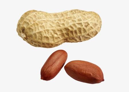 арахис